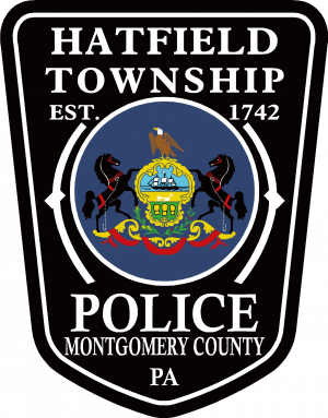 Hatfield Township Police Department | Montgomery County