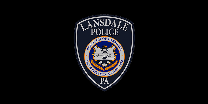 Image for Welcome to Lansdale Borough Police Department