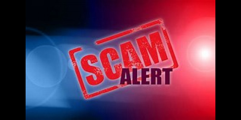 "Image for ""SCAM ALERT"""