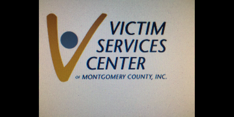 Image for Victim Services Center of Montgomery County