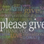 Thumbnail image for TRINITY LUTHERAN ACCEPTING DONATIONS FOR THE HOMELESS