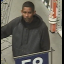 Thumbnail image for Retail Theft Suspect Sought