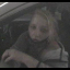 Thumbnail image for Seeking Identification of Fraud Suspect