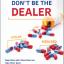 Thumbnail image for National Prescription Drug Take Back Day - April 24, 2021