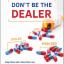 Thumbnail image for National Prescription Drug Take-Back Day - October 23, 2021